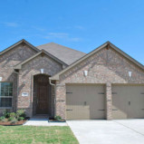 796 Waller Dr, Woodcreek