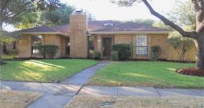 Rowlett, TX, 75088